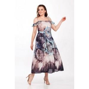 LA KONA 1126 Платье