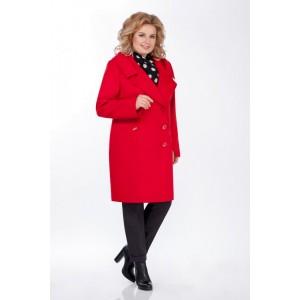 LA KONA 1260 Пальто