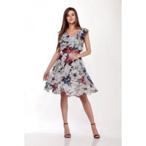 LA KONA 1279-1 Платье