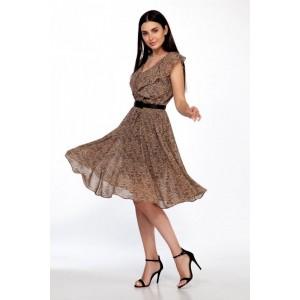LA KONA 1279-2 Платье