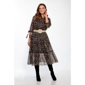 LA KONA 1302 Платье
