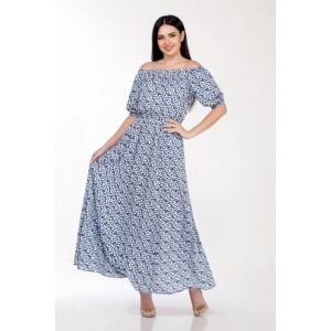 LA KONA 1307 Платье