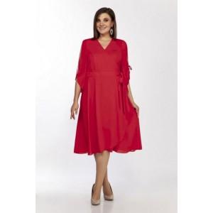 LA KONA 1337 Платье