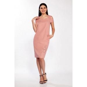 LA KONA 1363 Платье