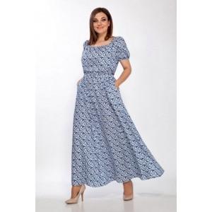 LA KONA 1379 Платье