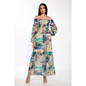 LA KONA 1380 Платье