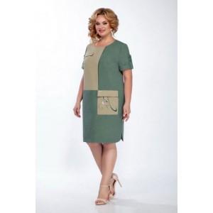 LA KONA 1381 Платье