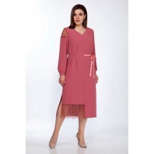 LA KONA 1386 Платье