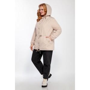 LA KONA 1420 Куртка