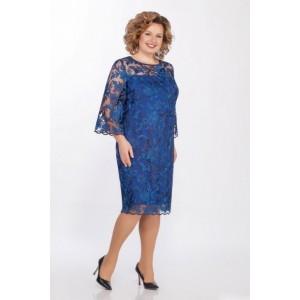 LA KONA 969 Платье