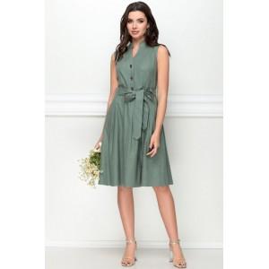 LENATA 11014 Платье