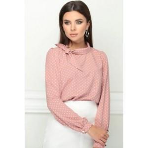 LENATA 11028 Блуза