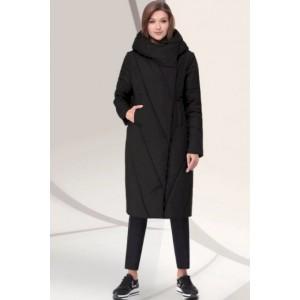 LENATA 11043 Пальто