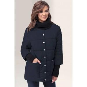 LENATA 11044 Куртка
