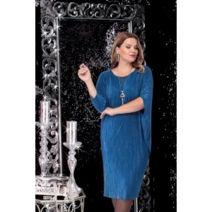 LENATA 11050 Платье