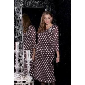 LENATA 11060 Платье