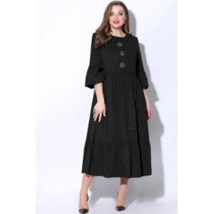 LENATA 11071 Платье