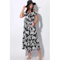 LENATA 11115 Платье