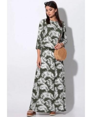 LENATA 11130 Платье