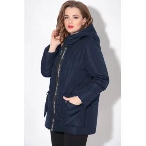 LENATA 11144 Куртка