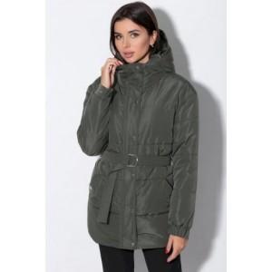 LENATA 11148 Куртка