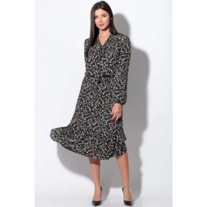 LENATA 11150 Платье