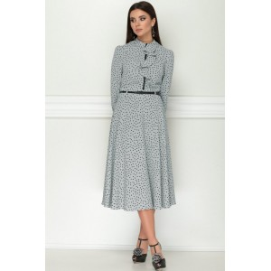 LENATA 11151 Платье