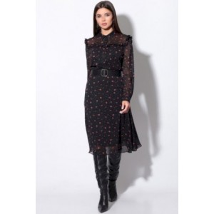 LENATA 11152 Платье