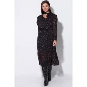 LENATA 11155 Платье