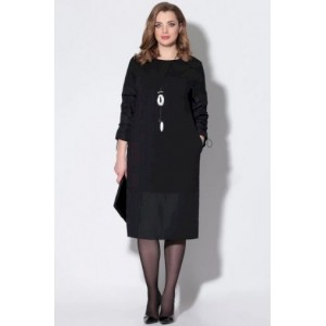 LENATA 11157 Платье