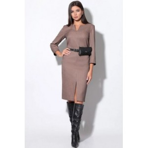 LENATA 11163 Платье