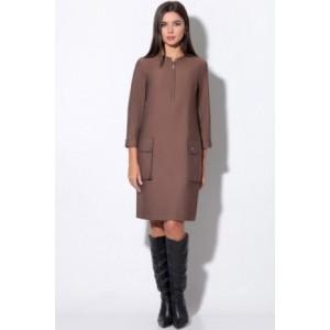 LENATA 11164 Платье