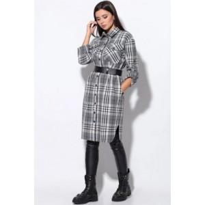 LENATA 11169 Платье