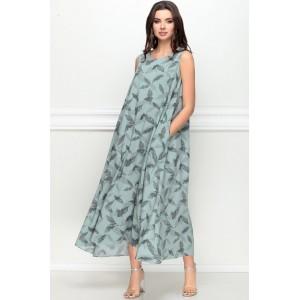 LENATA 11208 Платье