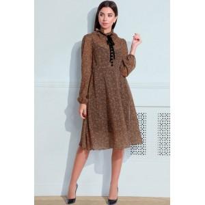 LENATA 11216 Платье