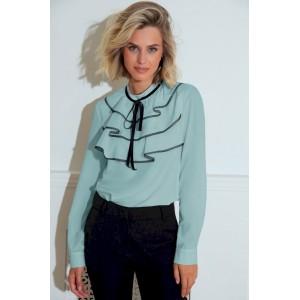 LENATA 11218 Блуза