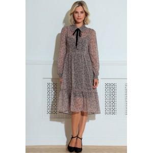 LENATA 11220 Платье