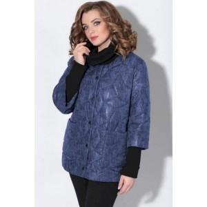 LENATA 11802 Куртка