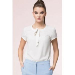 LENATA 11856 Блуза