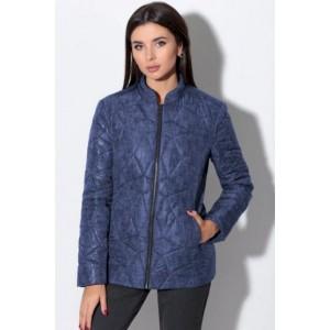 LENATA 11869 Куртка