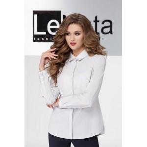 LENATA 11931 Блуза