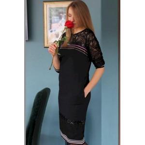 LENATA 11978 Платье