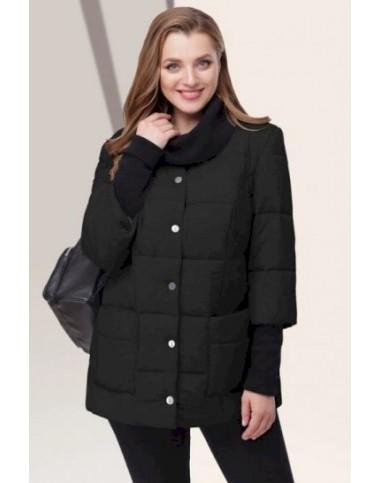 LENATA 12044 Куртка