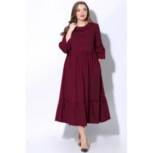 LENATA 12071 Платье