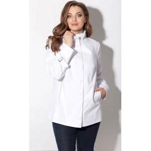 LENATA 12855 Куртка
