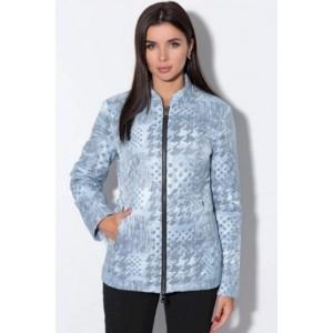 LENATA 13869 Куртка