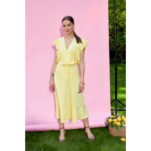 LIBERTY 116 Платье