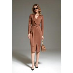 LIBERTY 13106 Платье