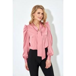 LIBERTY 219 Блуза