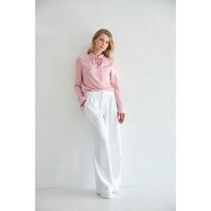 LIBERTY 223 Блуза